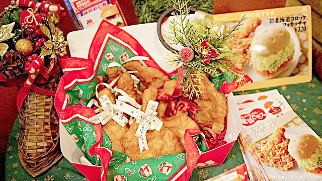 Japanese Christmas Traditions.Christmas Traditions Around The World Concord Events