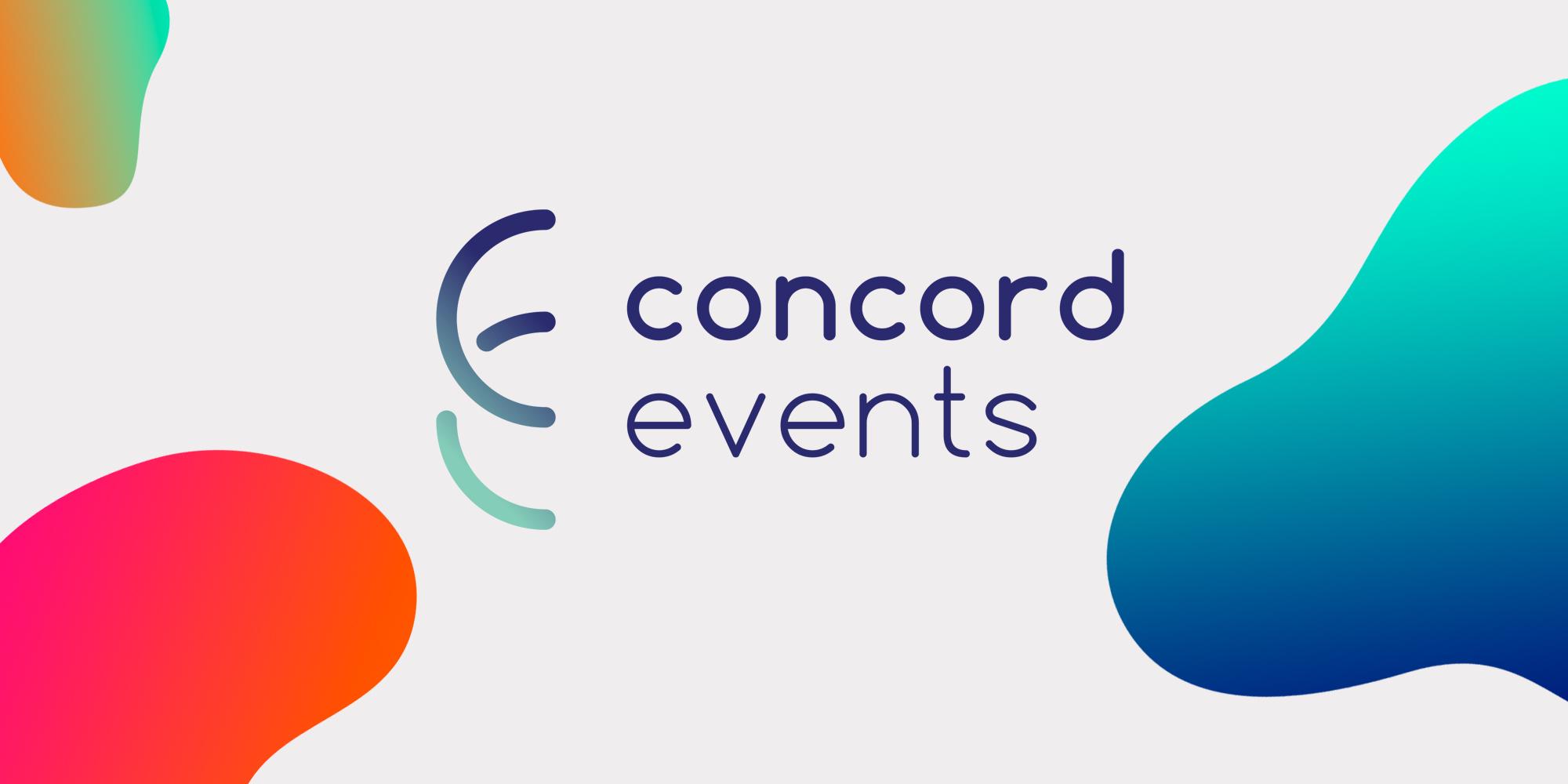 Concord Events