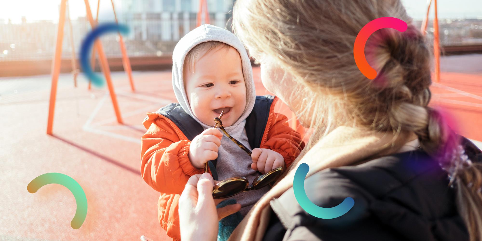 Kid-Friendly: Photogenic Adventure Day in Copenhagen