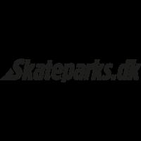 Skateparks.dk